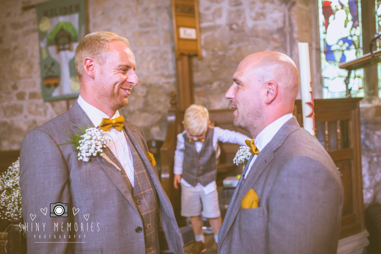 shiny-memories-wedding-photograpy-north-wales-Magpie&Stump-04593.jpg