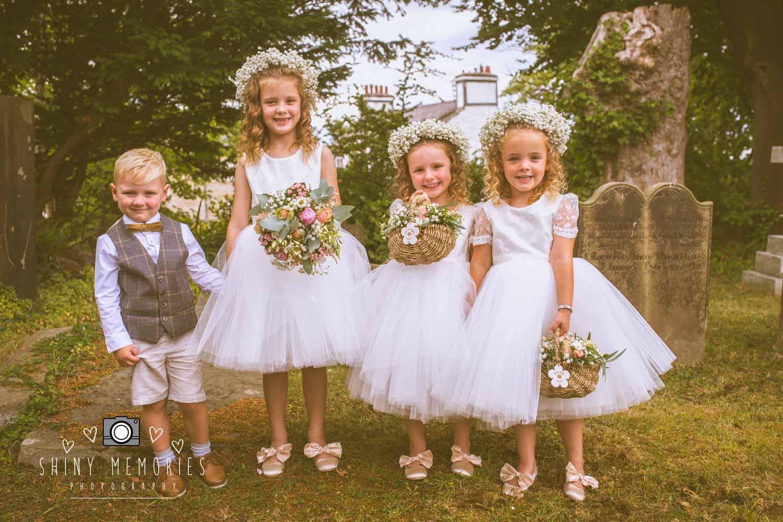 shiny-memories-wedding-photograpy-north-wales-Magpie&Stump-04652.jpg