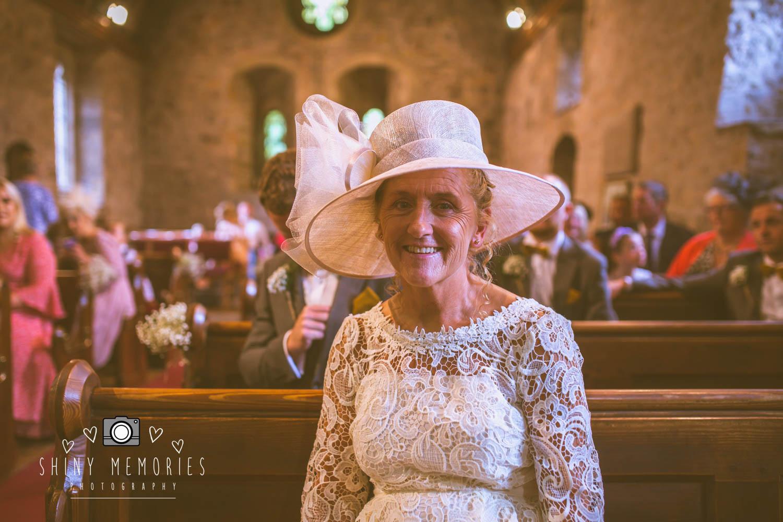 shiny-memories-wedding-photograpy-north-wales-Magpie&Stump-04667.jpg