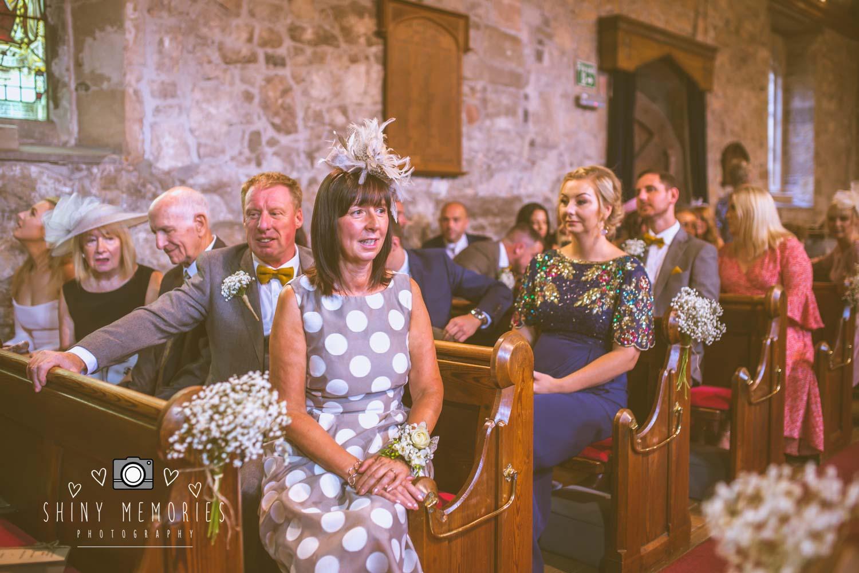 shiny-memories-wedding-photograpy-north-wales-Magpie&Stump-04669.jpg