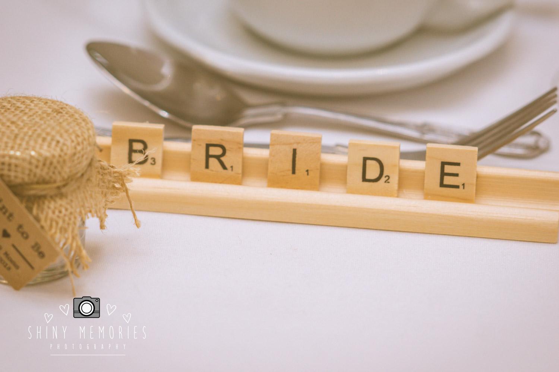 shiny-memories-wedding-photograpy-north-wales-Magpie&Stump-04799.jpg