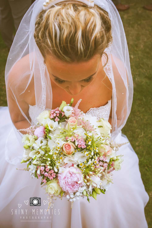 shiny-memories-wedding-photograpy-north-wales-Magpie&Stump-05074.jpg