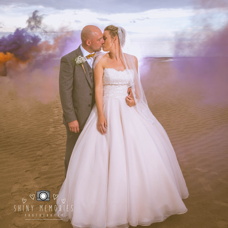 shiny-memories-wedding-photograpy-north-wales-Magpie&Stump-05585.jpg