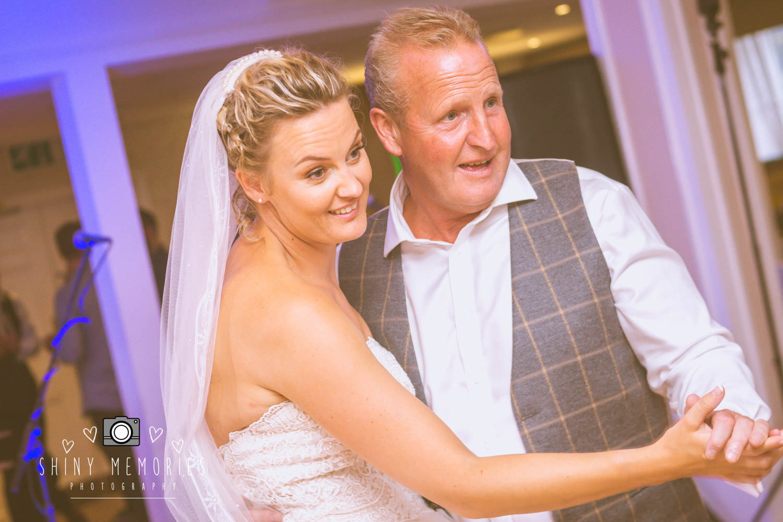 shiny-memories-wedding-photograpy-north-wales-Magpie&Stump-05302.jpg
