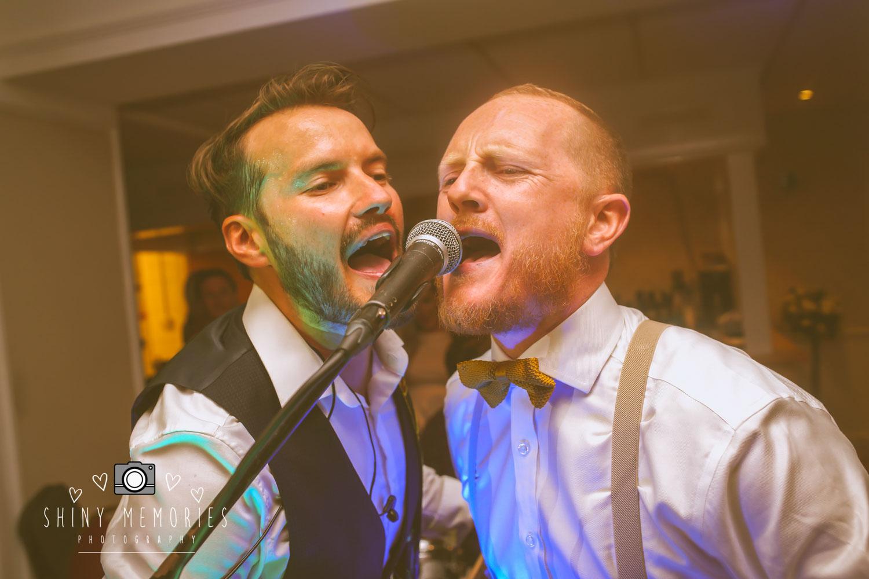 shiny-memories-wedding-photograpy-north-wales-Magpie&Stump-06251.jpg