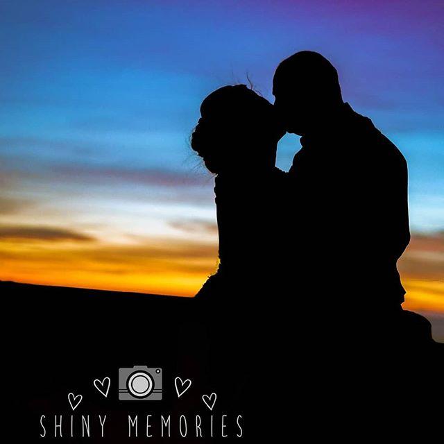 Love a silhouette xxx  #shinymemoriesphotography #shinymemories #northwalesweddingphotographer #sonyalpha #thebeacheshotel @thebeacheshotelll19