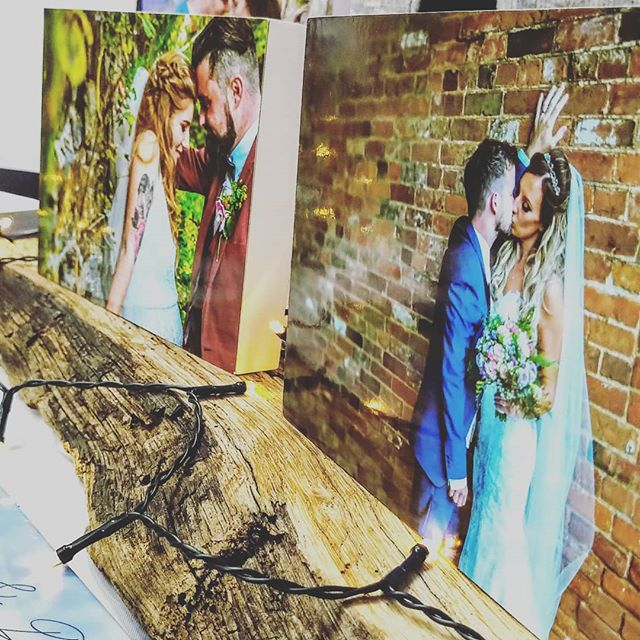 Great to meet loads of cool couples down @countybrides wedding fayre at Gorton monastery.  #gortonmonastery #weddingfayre  #shinymemories #shinymemoriesphotography #northwalesweddingphotographer #northwestweddingphotographer #manchesterphotography