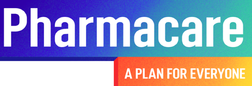 Pharmacare.png