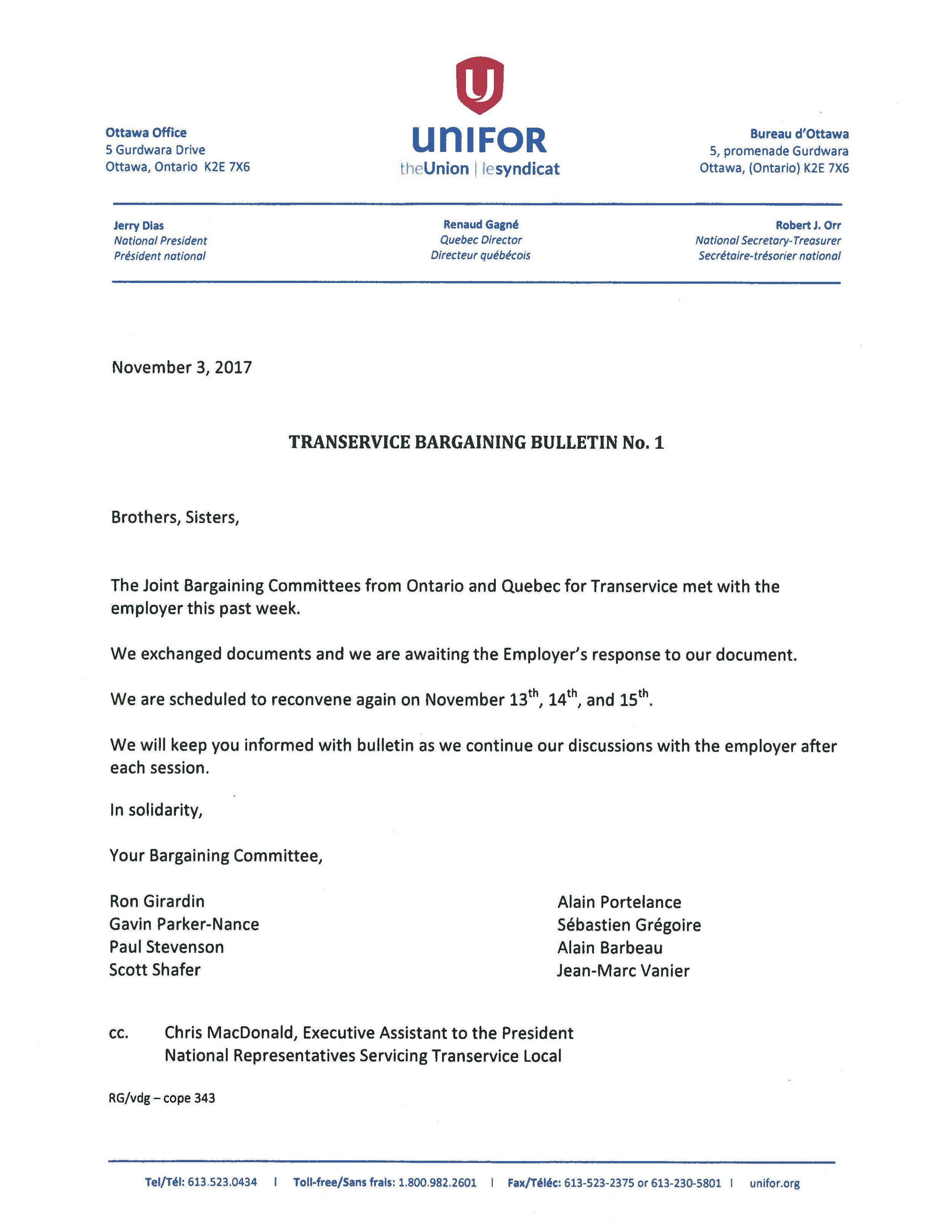 Transervice Bargaining - Bulletin - 01 - 2017-11-03.jpg
