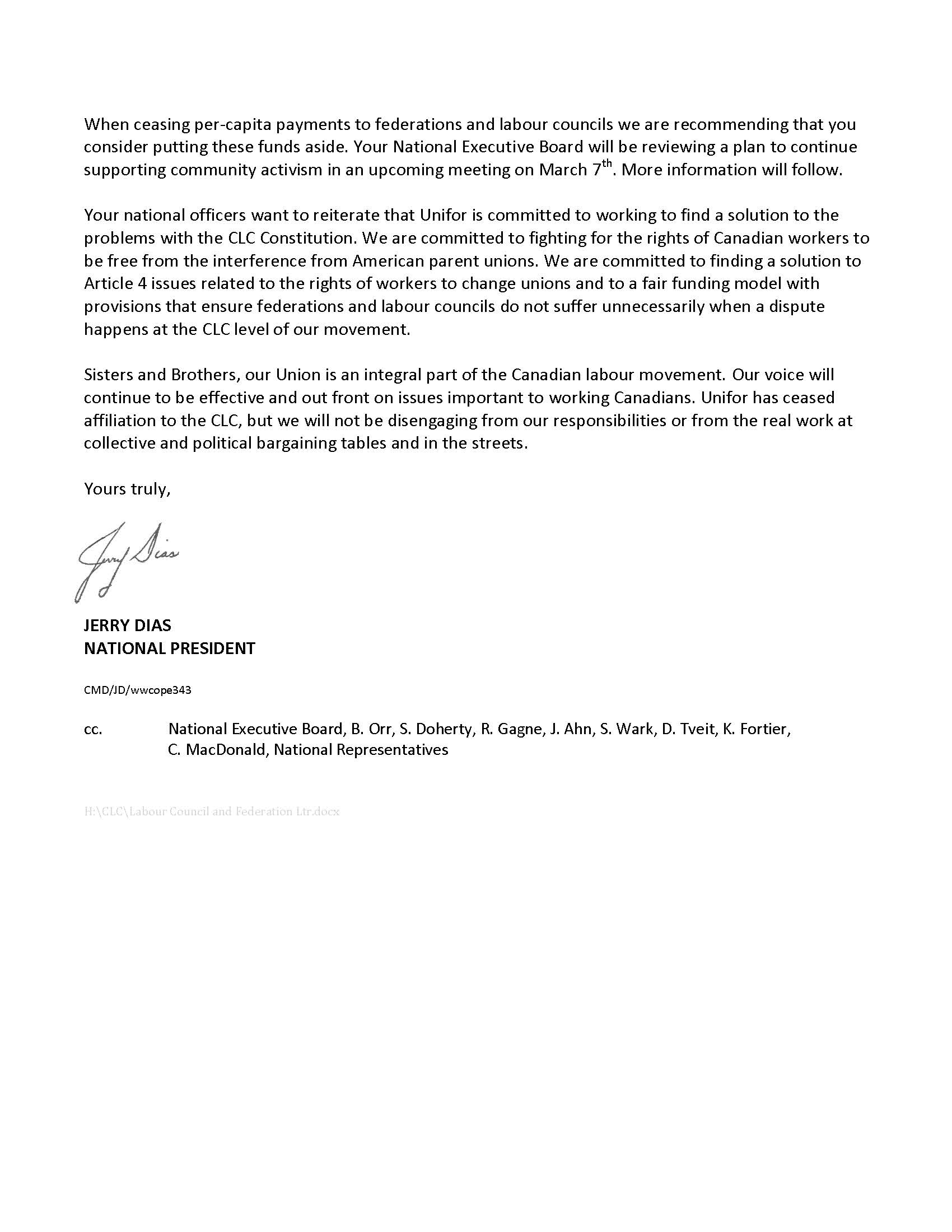 Labour Council and Federation Ltr_Page_2.jpg