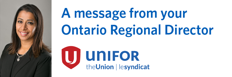 A%20message%20from%20ONTARIO.png