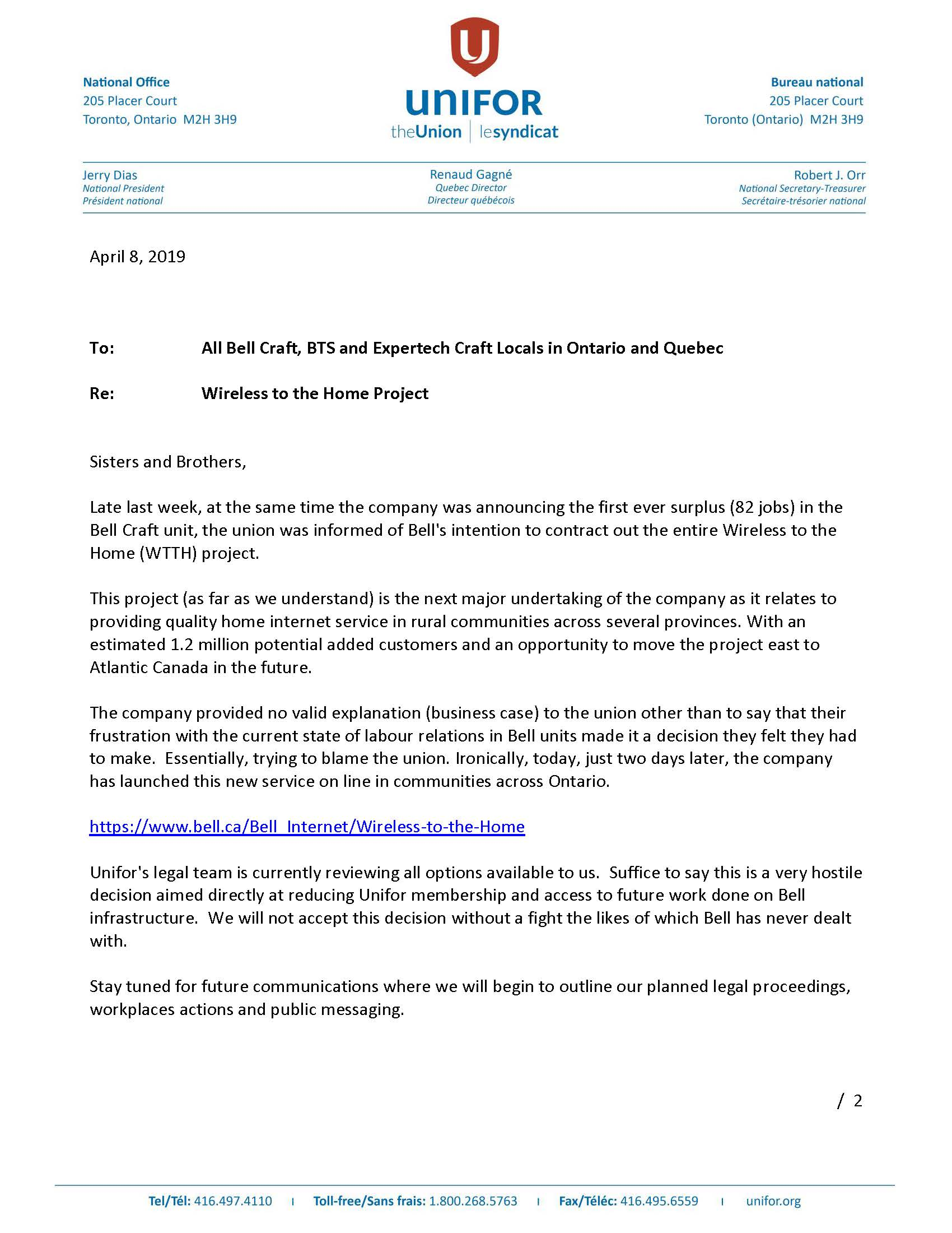 2019-04-08-Letter-to-Locals-Ontario-and-Quebec-re-Wireless-to-the-Home-Project[4962]_Page_1.jpg