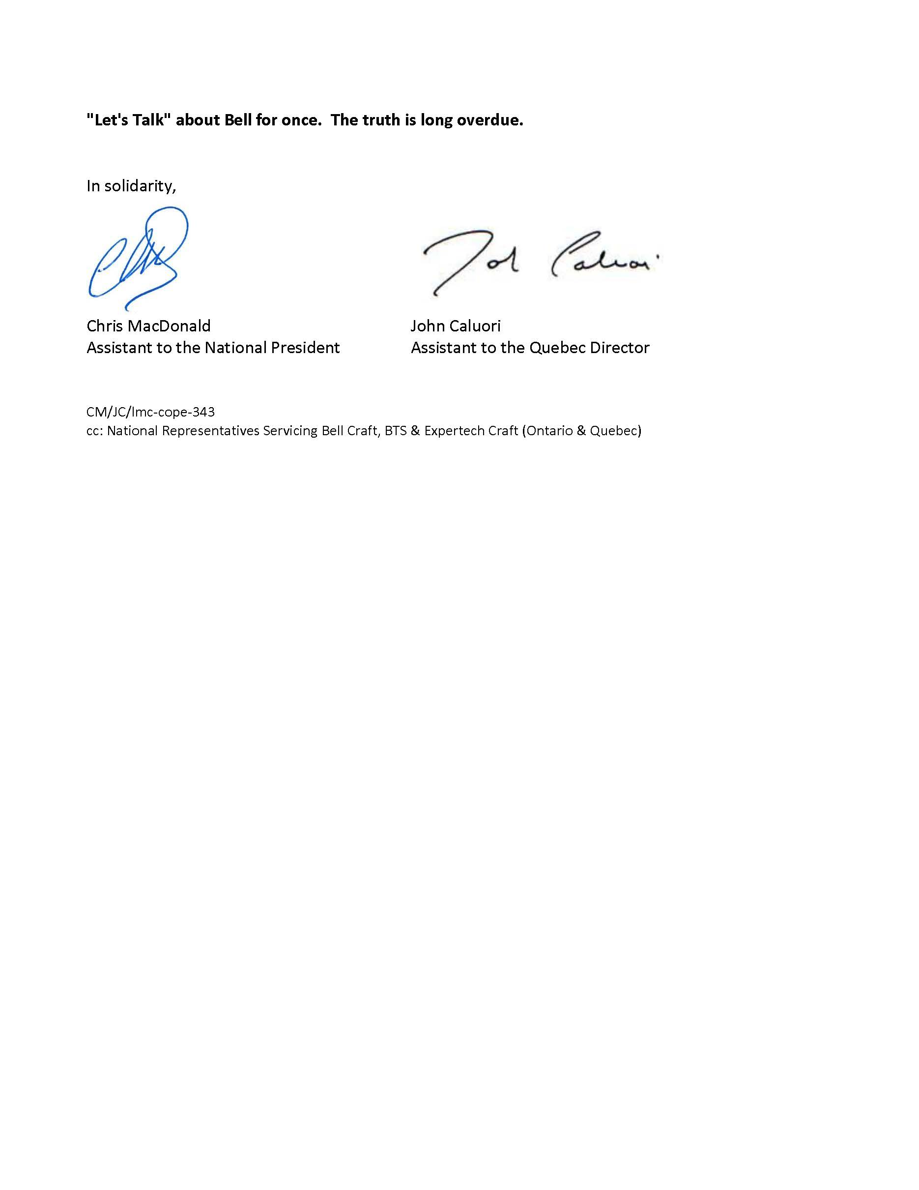 2019-04-08-Letter-to-Locals-Ontario-and-Quebec-re-Wireless-to-the-Home-Project[4962]_Page_2.jpg