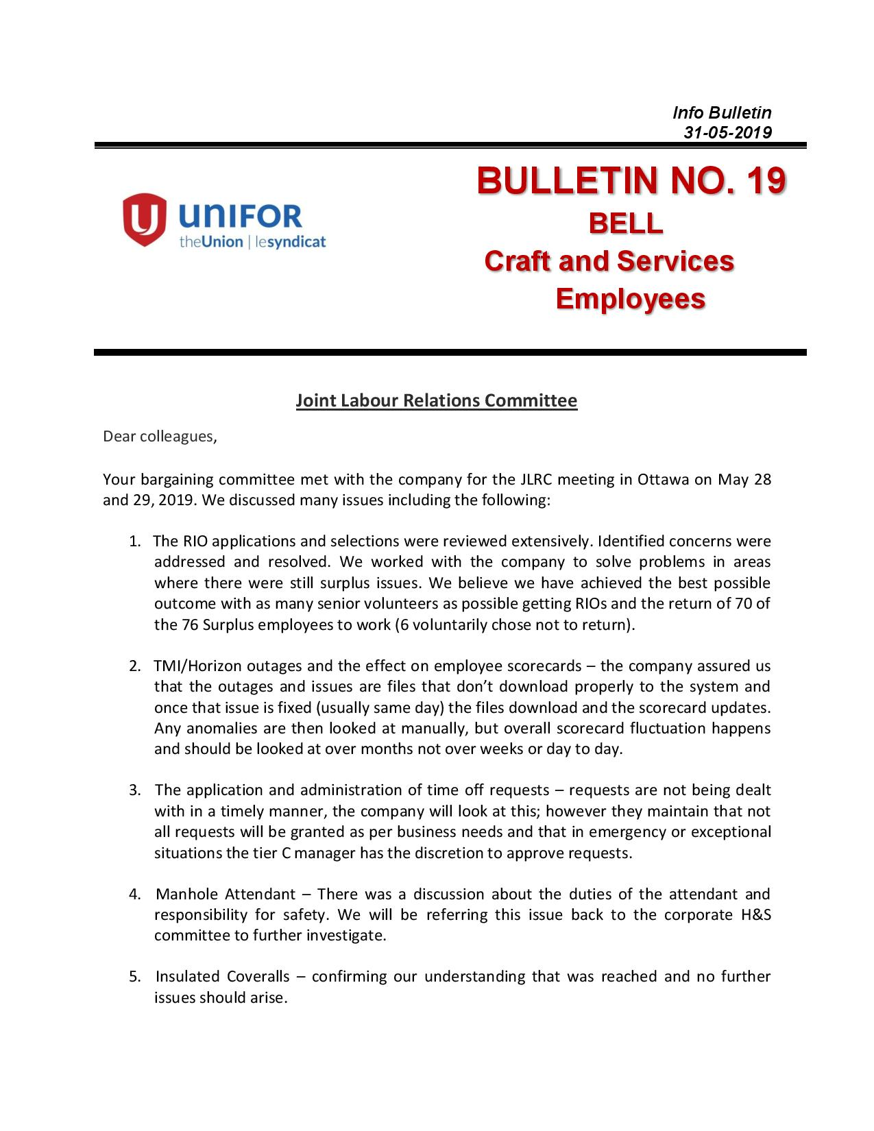 Info Bulletin English 19_May 31 2019-page-001.jpg