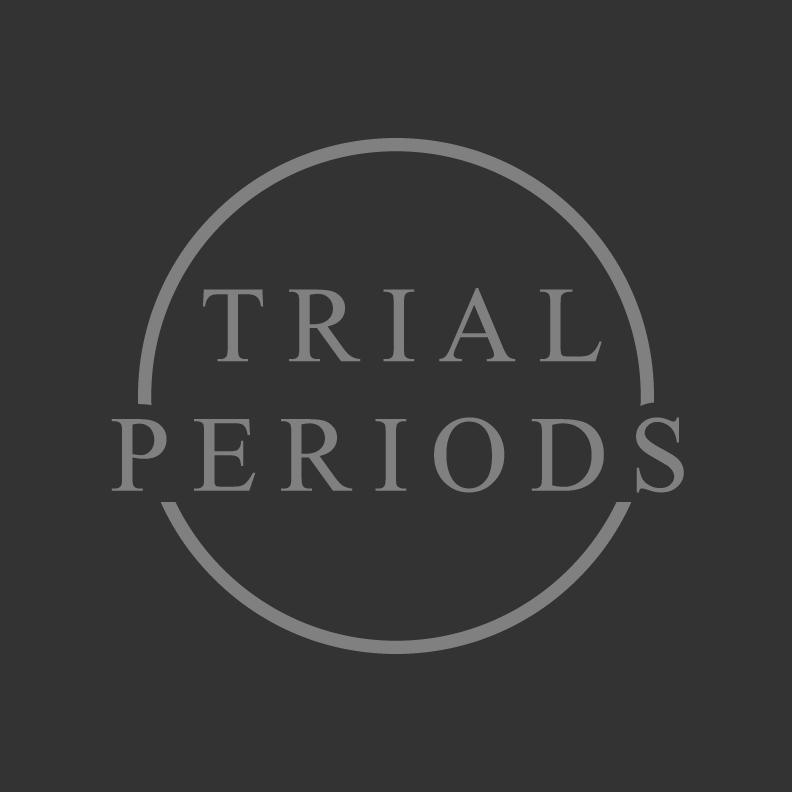 trialperiods.png