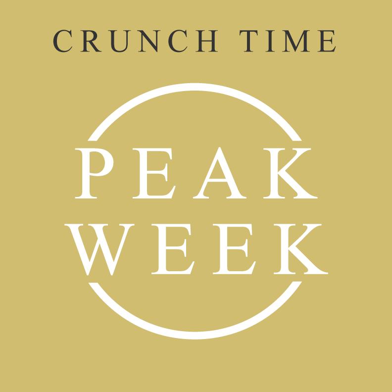 Peakweek-Nutrition-Icon.png