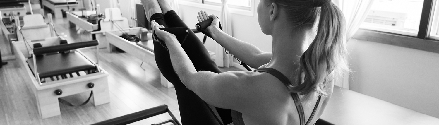 SUMBODY™ PILATES - CLASSES AND PRIVATES AVAILABLE