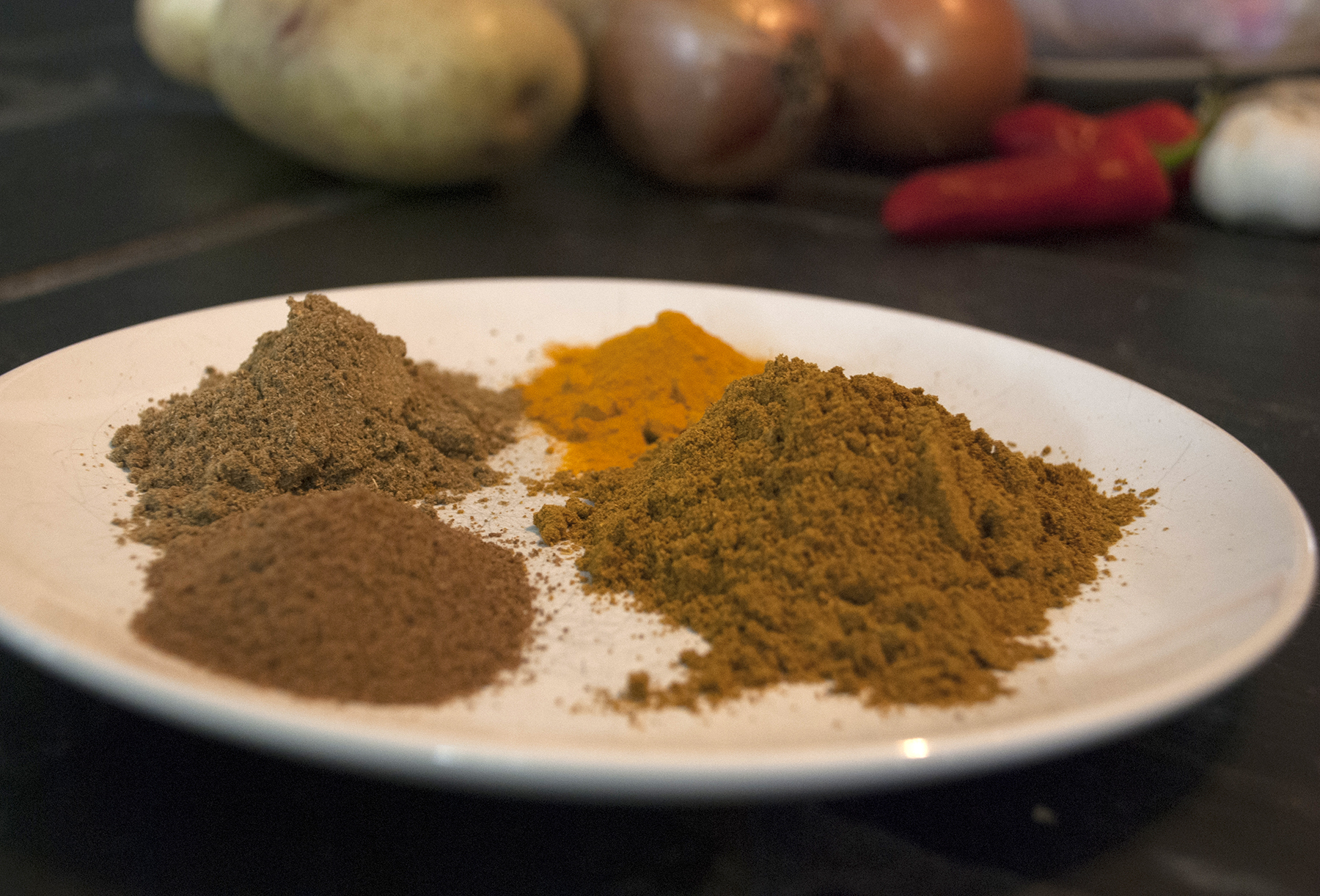 mauritian_chicken_curry_5.jpg