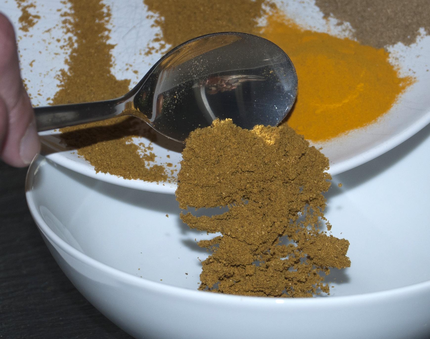 mauritian_chicken_curry_6.jpg
