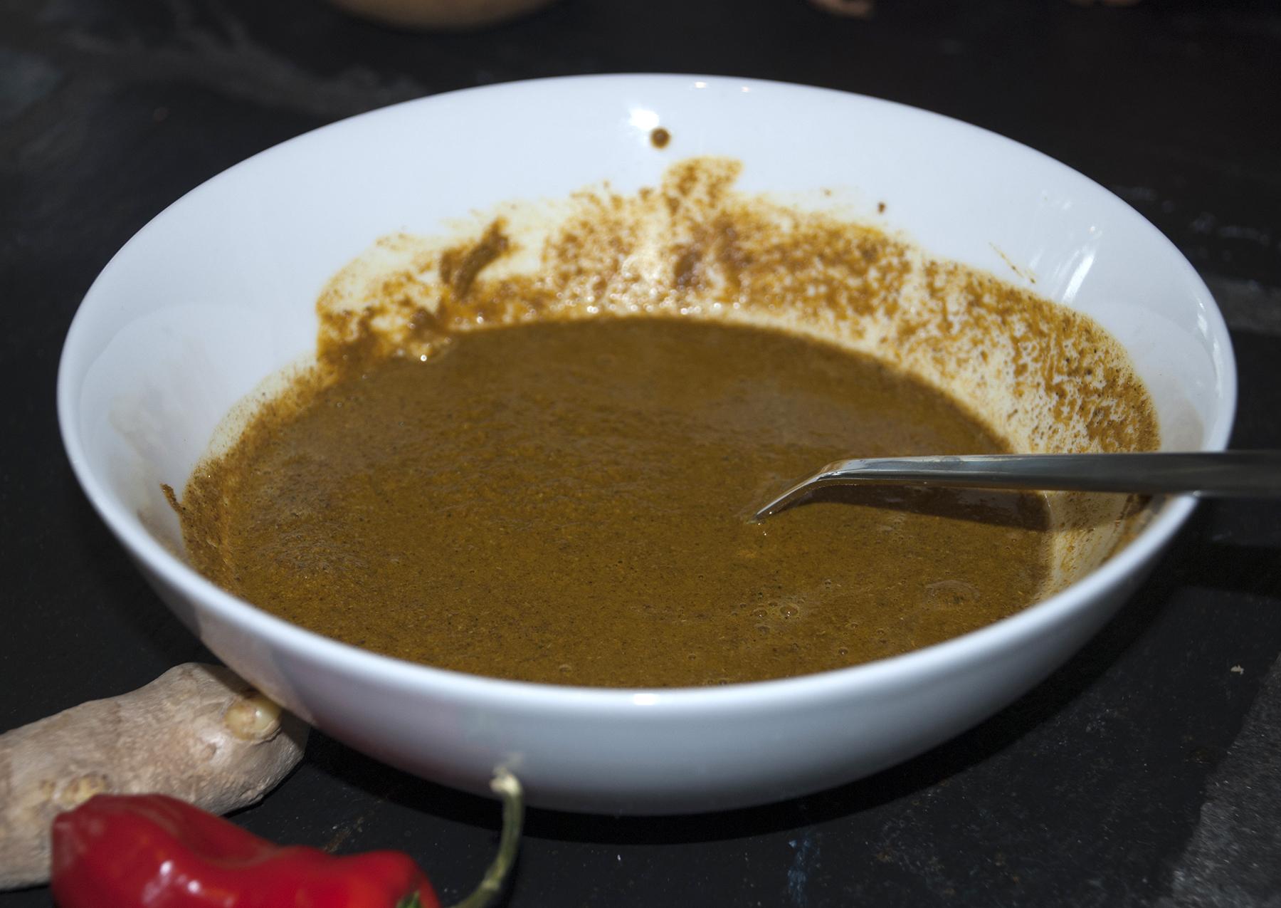 mauritian_chicken_curry_8.jpg