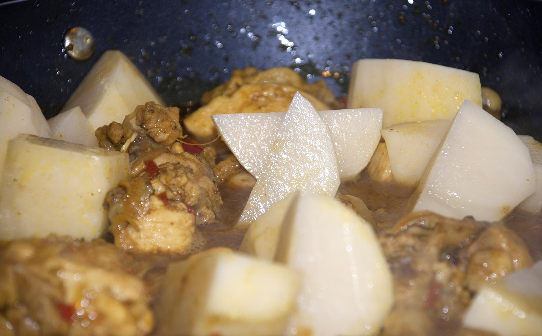 mauritian_chicken_curry_26.jpg