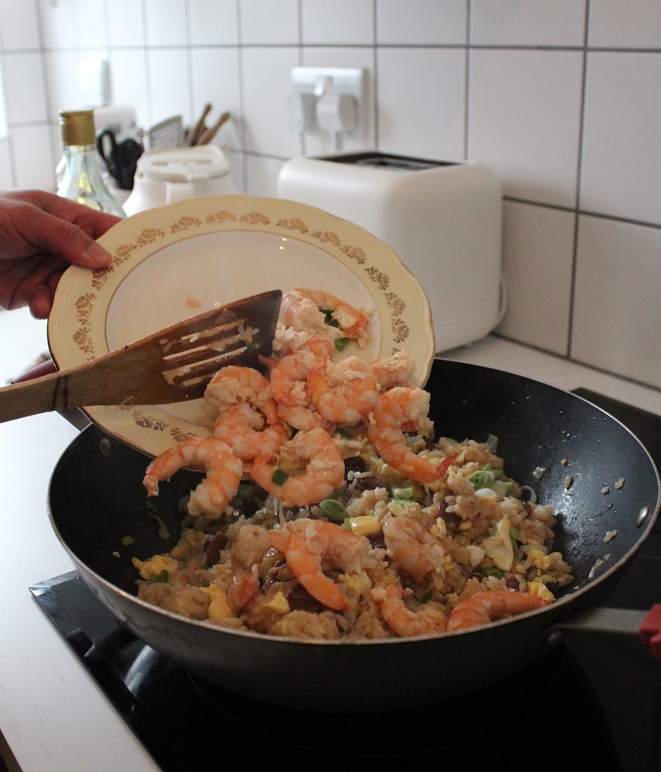 sausage_prawn_fried_rice_25.jpg