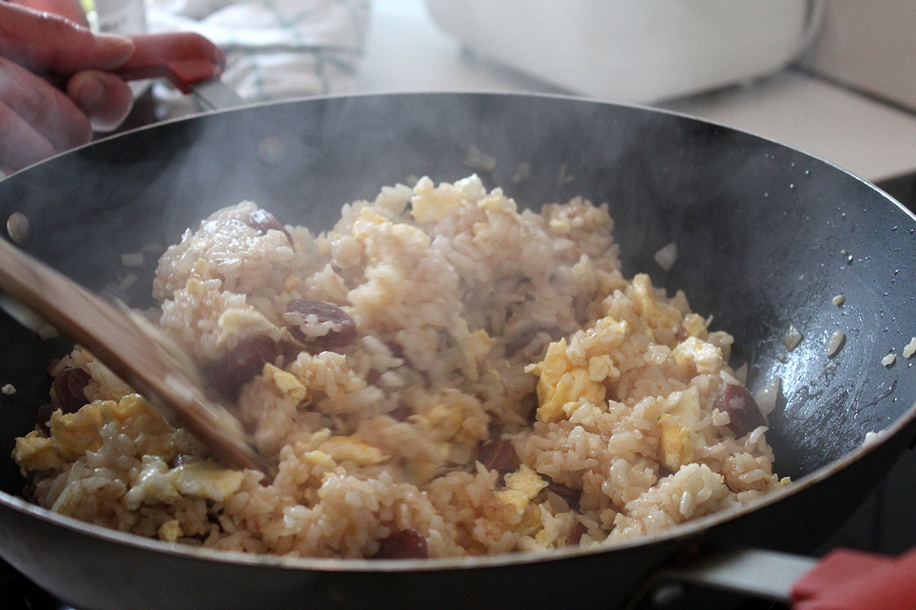 sausage_prawn_fried_rice_24.jpg