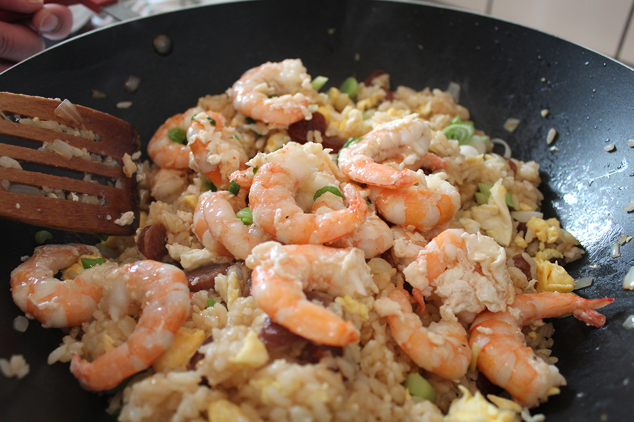 sausage_prawn_fried_rice_26.jpg