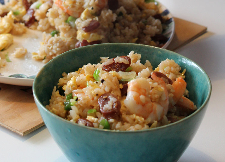 sausage_prawn_fried_rice_1.jpg