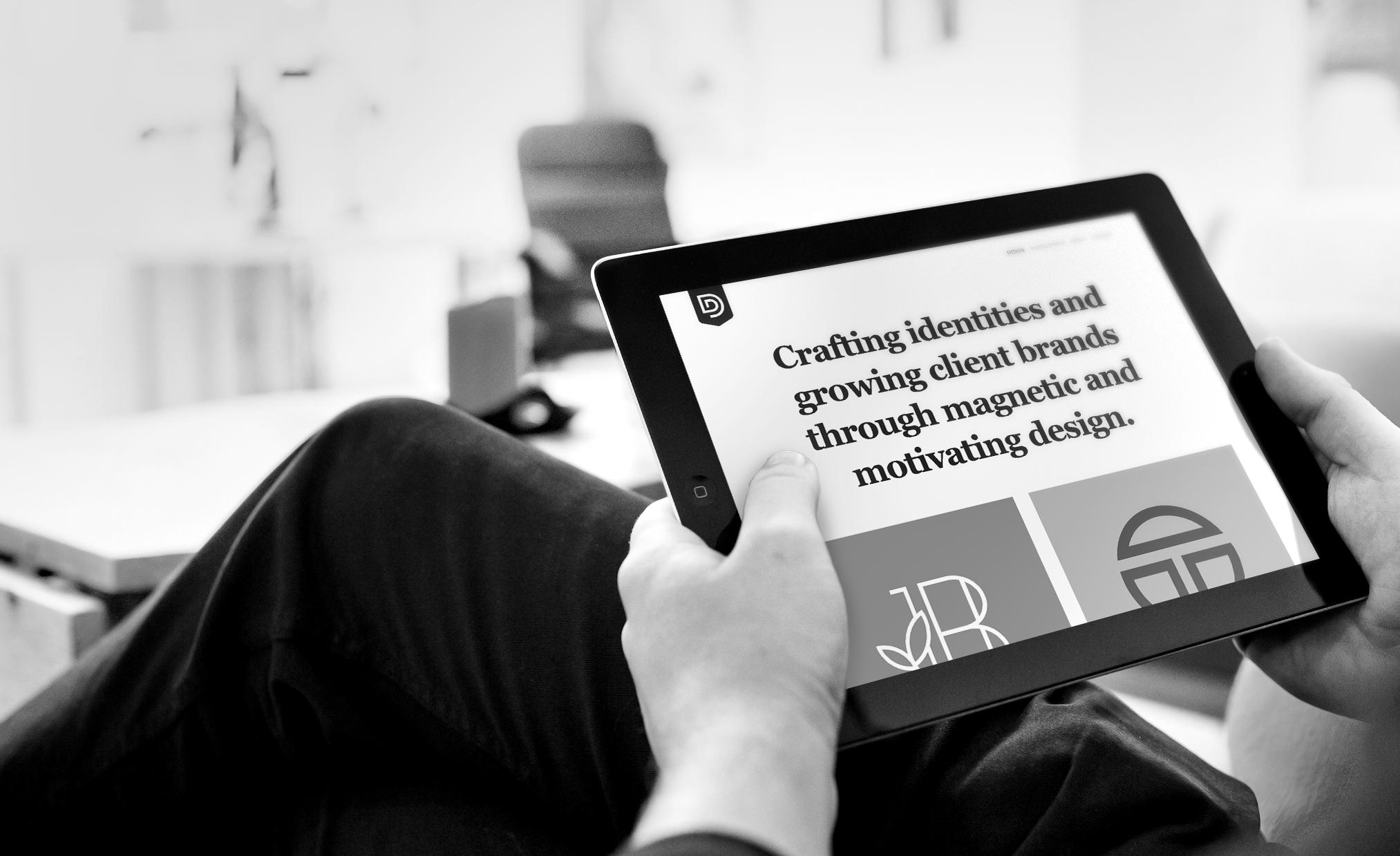 iPad-Office_1.jpg