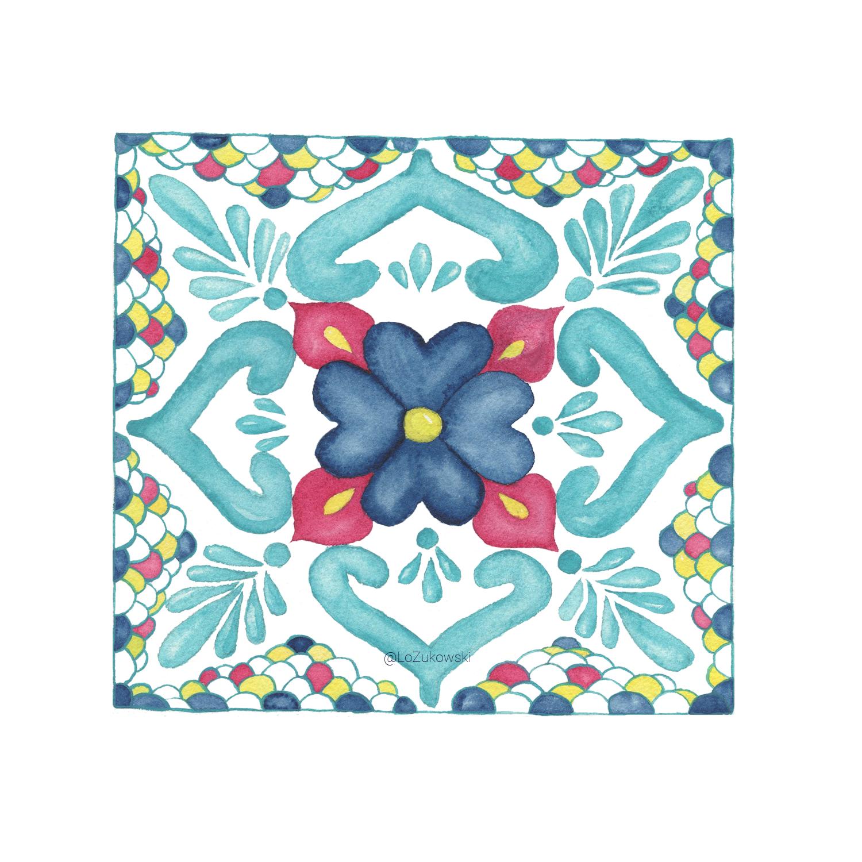 Mexican Tile J + N.png