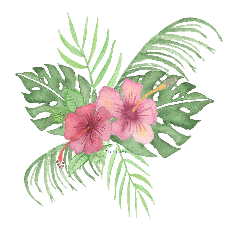 Tropical Bouquet.png