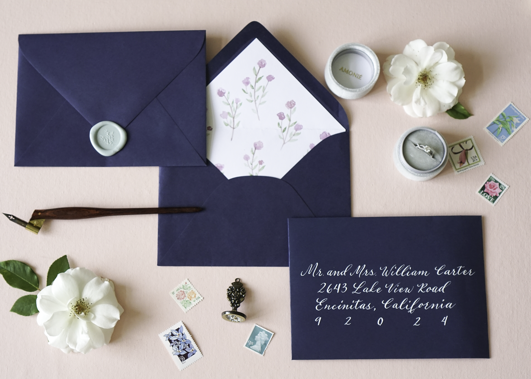 Envelope Calligraphy_1.png