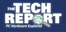 techreport.com