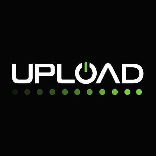 uploadvr.com