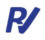 realite-virtuelle.com