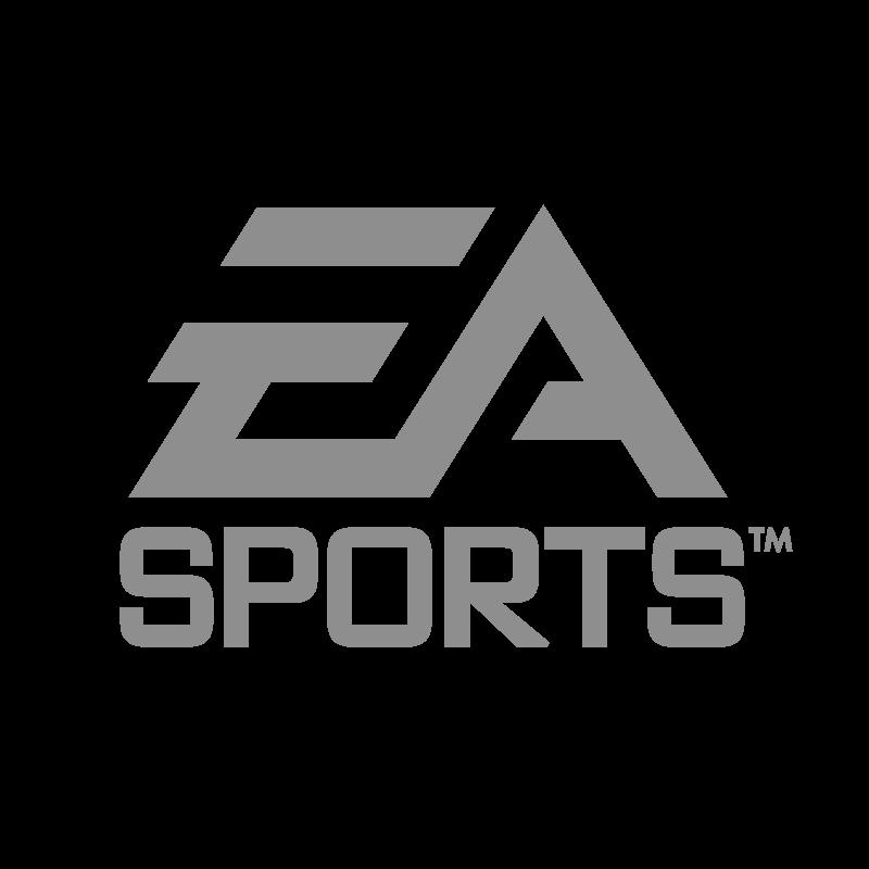 EA_Sports_G.png