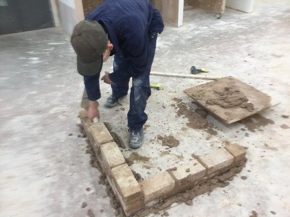 Bricklaying.jpg
