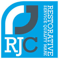 RJC award.jpg