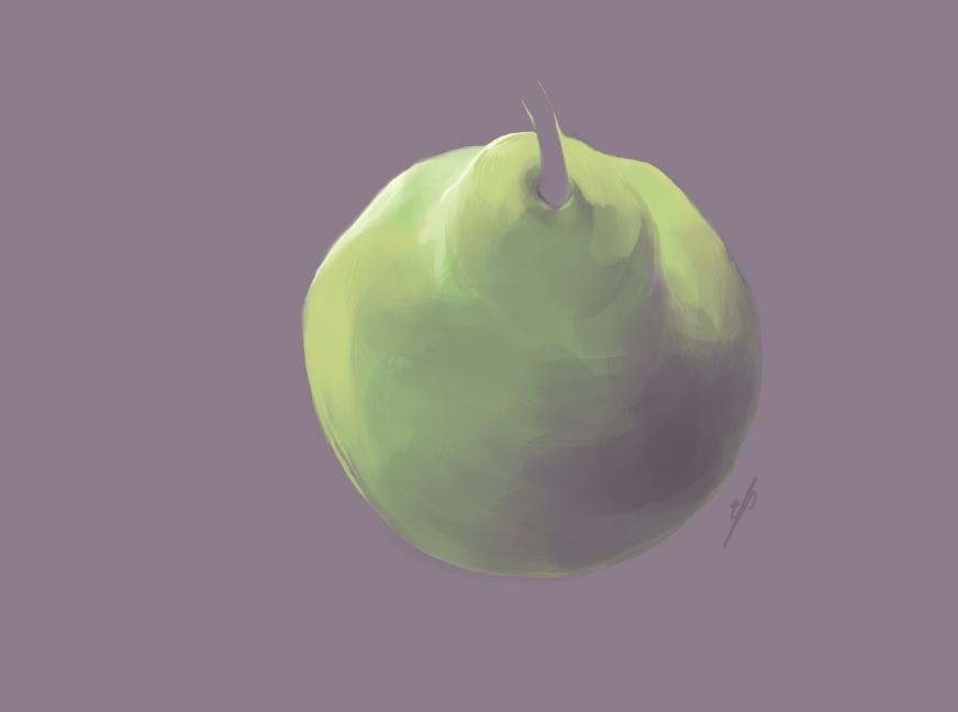 pear crop.jpg