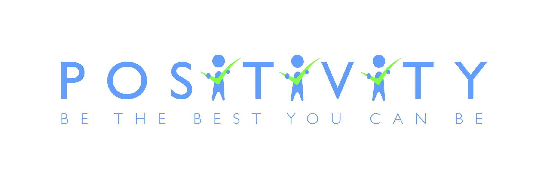Positivity Branding