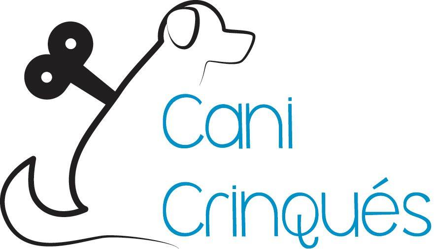 canicrinques.jpg