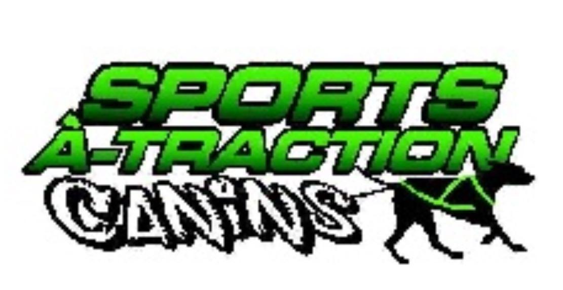satc-logo.jpg