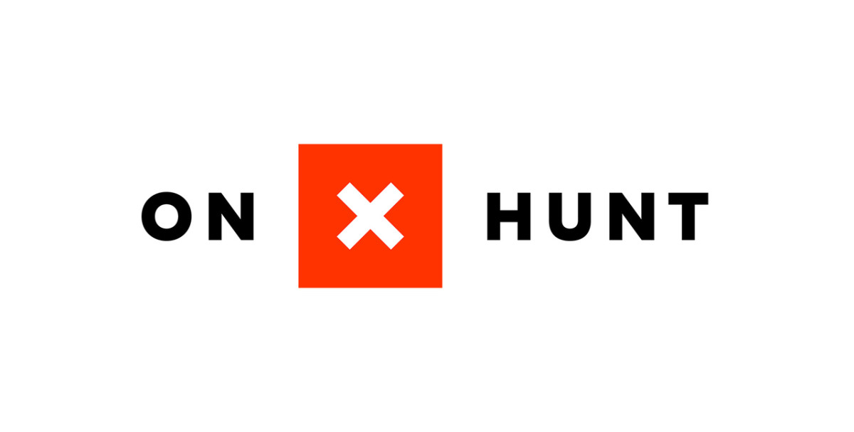 Don't get lost out there…know where you are with the  onX Hunt App .