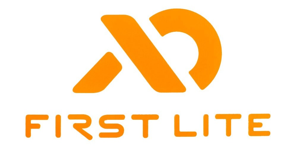 Got Gear… - Get gear that holds up while chasin' those red legg'ed devils, check out First Lite!