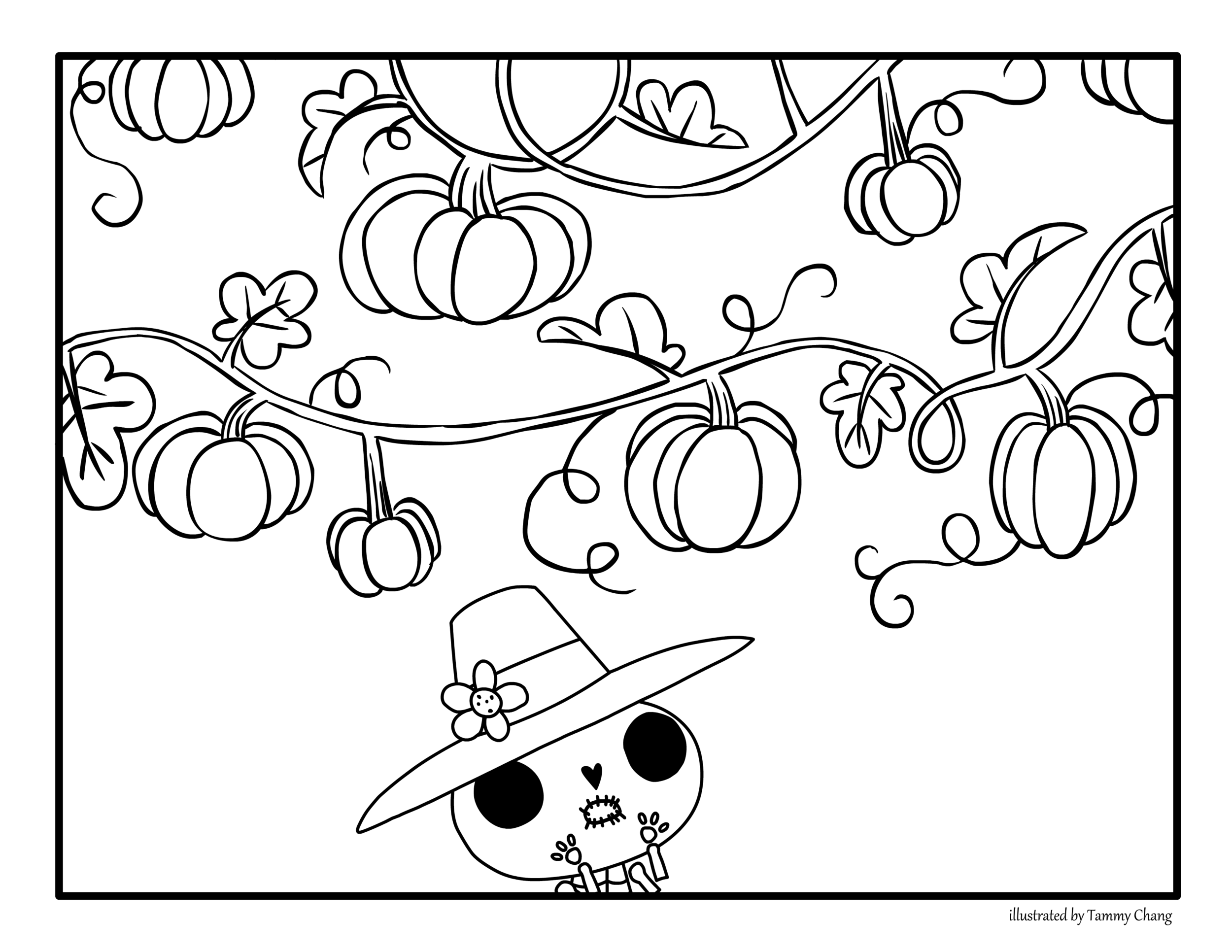coloring_Page_03.png