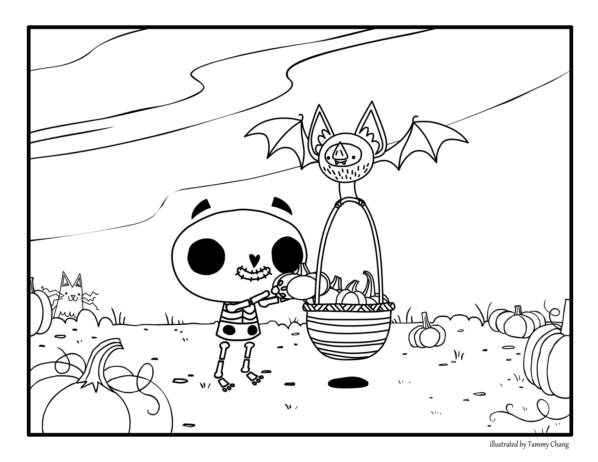 coloring_Page_04.png