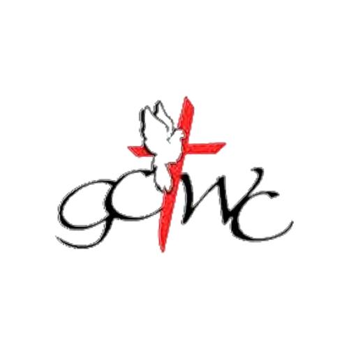 Grace Covenant Worship Center