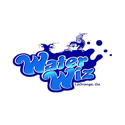 Water Wiz