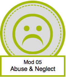 Mod 05 - Abuse and Neglect.png